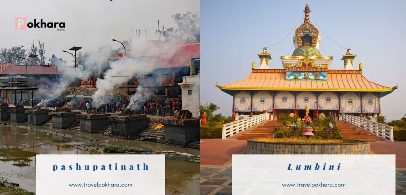 Is Kathmandu worth visiting